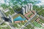 Chính thức ra mắt 2 tòa căn hộ HH1, HH4 – FLC Garden City