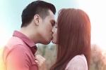 Những hành động chuẩn soái ca của Việt Anh trong 'Sống chung với mẹ chồng'