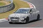 Audi-S6-2 (1)