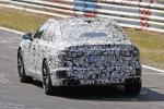 Audi-S6-7 3
