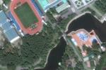 Thiên đường nghỉ dưỡng bí ẩn, sang trọng ngang Hawaii ở Triều Tiên