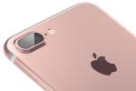 Chưa ra mắt, iPhone 7 đã bị làm nhái tại Trung Quốc