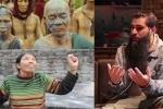 Đạo diễn 'Kong: Skull Island' tiết lộ điều 'sửng sốt' về các diễn viên quần chúng Việt Nam