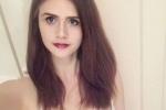 Thiếu nữ 18 tuổi rao bán trinh tiết kiếm tiền mua nhà, sắm xe gây sốc