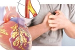 Dấu hiệu cảnh báo bệnh tim nhiều người thường bỏ qua