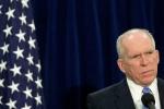 CIA thừa nhận Mỹ góp phần vào việc tạo ra IS