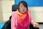 Thiếu nữ 15 tuổi bị bán sang Trung Quốc, phải nhảy cửa sổ thoát thân