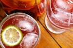 Người mắc sốt xuất huyết không nên ăn những thực phẩm này?