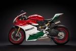 Ducati giới thiệu phiên bản 1299 Panigale R Final Edition 'rẻ bất ngờ', giá bán là 900 triệu đồng