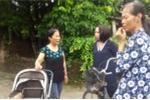 Hàng loạt trẻ bị sùi mào gà ở Hưng Yên: 'Bé trai nào đi khám cũng bị chẩn đoán hẹp bao quy đầu'