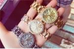 25 mẫu đồng hồ MWatch Thái Lan khiến giới trẻ phát cuồng