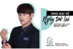 Ưng Đại Vệ 'họp fans' trên Bigo Live