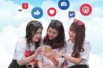MobiFone tặng cơ hội trải nghiệm lướt Facebook, xem Youtube miễn phí data tốc độ cao cho khách hàng