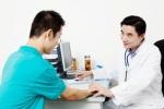 Phần mềm kê đơn thuốc điện tử giúp giảm thời gian khám bệnh