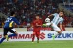 HLV Lê Thụy Hải: 'SEA Games là U22 Việt Nam phải ăn thua, không phải nơi đá đẹp'
