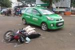 Ninh Bình không xảy ra tai nạn giao thông dịp Tết là do 'anh em báo cáo thiếu'