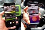 Lộ ảnh rõ nét Samsung Galaxy S8 Plus
