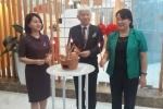 Ajinomoto Việt Nam khai trương văn phòng tại Hà Nội