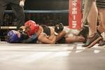 Video: Nữ võ sỹ MMA 12 tuổi hạ đối thủ gấp đôi tuổi chỉ trong 20 giây