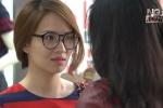 Xem phim Người phán xử tập 11 trên VTV3 21h30 ngày 27/4/2017
