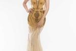 234 - Tran Thi Thuy