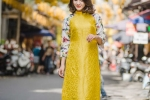 Hoa khoi DHQGHN (21)