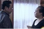 Phim Người phán xử tập 40 Online Full HD phát sóng 21h45 tối 9/8 VTV3