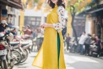 Hoa khoi DHQGHN (18)