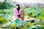 Huyen Trang (15)