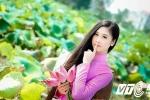 Huyen Trang (9)