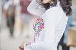 Hoa khoi DHQGHN (11)