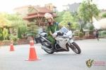 Motor-phan-lon-khoi-T32 (25)