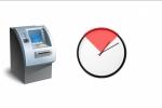 Vì sao trộm thường rút tiền trong thẻ ATM từ 23h đến 1h?