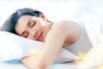 Công thức để có 30 phút ngủ trưa hoàn hảo