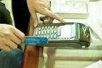 TP.HCM: Quẹt thẻ thanh toán ở nhà hàng, bị mất gần 700 triệu đồng