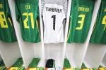 Hinh anh Truc tiep U20 Nam Phi vs U20 Italia giai U20 The gioi 2017 8