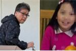 Nghi phạm sát hại bé gái người Việt qua lời kể của hàng xóm