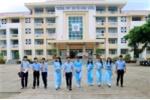 Điểm thi lớp 10 trường THPT chuyên Hùng Vương năm 2016
