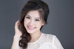 Á hậu Diễm Trang bụng bầu 9 tháng vẫn xinh đẹp, quyến rũ