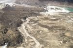 Dòng sông 300 tuổi dài 24 km biến mất bí ẩn chỉ trong 4 ngày