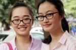 Học viện Phụ nữ Việt Nam thông báo xét nguyện vọng bổ sung năm 2017