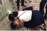 Vợ võ sư Đoàn Bảo Châu: 'Nói không đau là nói dối'