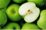 Bộ phận rau củ chứa độc tố gây nguy hiểm ít ai ngờ