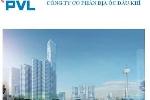 Ngạc nhiên đại gia dầu khí PVL không doanh thu nhưng vẫn có lãi