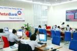 VietinBank đạt lợi nhuận 'khủng' 8.250 tỷ đồng