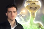 Nhà nghiên cứu UFO mất tích bí ẩn để lại hàng nghìn tài liệu kỳ bí về người ngoài hành tinh