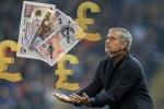 Chuyển nhượng Man Utd: Bailly 'đắt xắt ra miếng', Pogba lãng phí nhất