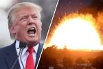 Mỹ nhận cảnh báo không ngờ từ đồng minh
