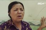 TP.HCM: Nhà dân rung lắc dữ dội, nứt toác vì dự án 10.000 tỷ đồng