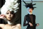 Không thể tin đây chính là thí sinh cuối cùng của 'Vietnam's Next Top Model - All Stars'